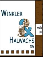 Winkler und Halwachs Logo