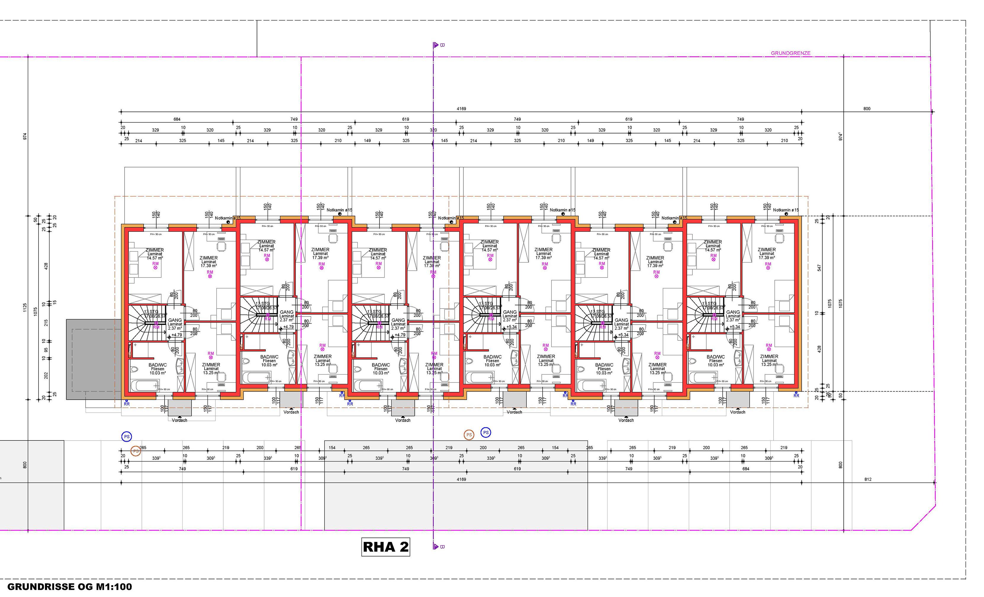 tulpenweg 1 loipersdorf winkler und halwachs. Black Bedroom Furniture Sets. Home Design Ideas